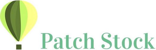 PatchStock.com